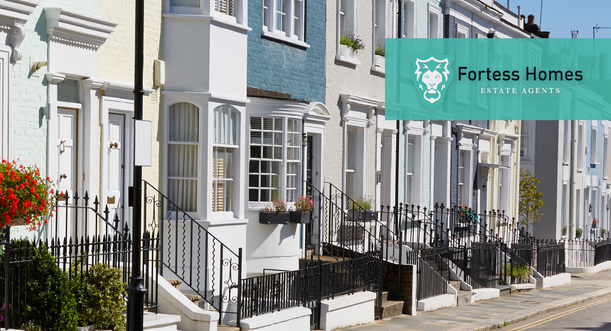 Loft Style kentish town estate agents | loft style properties